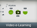 Video eLearning