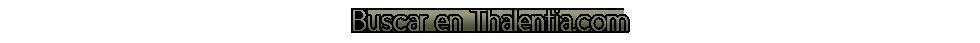 Busqueda en Thalentia.com